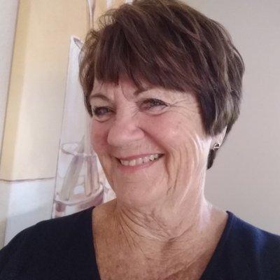 Profilbild von Jolanthe