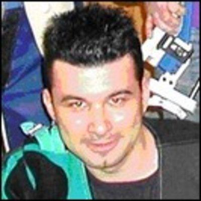 Profilbild von Bjoernster79