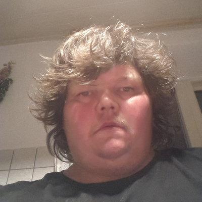 Profilbild von Erwin99