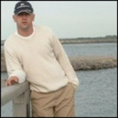 Profilbild von Tommy28_