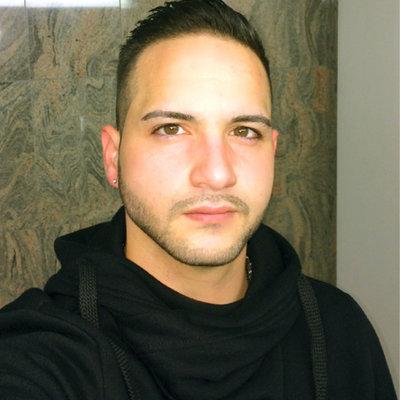 Profilbild von Nesim83
