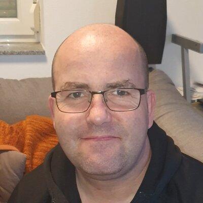 Profilbild von Jürgen138
