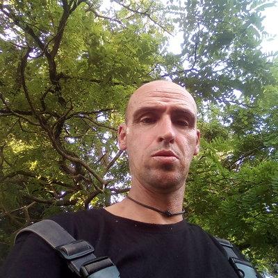Profilbild von UfkeHier