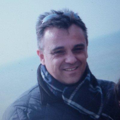 Profilbild von Michael2106