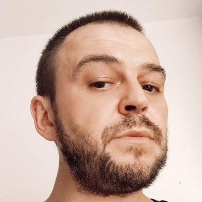 Profilbild von Goodguy77