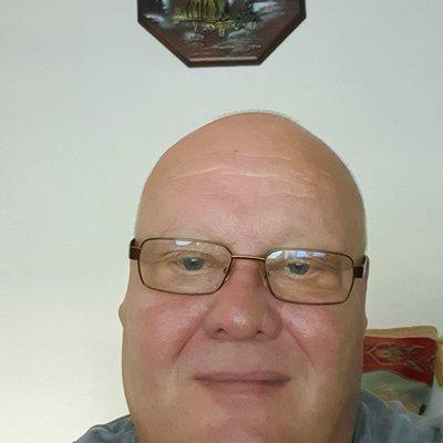 Profilbild von Martin1202