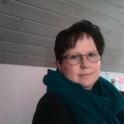 Profilbild von Ladypower
