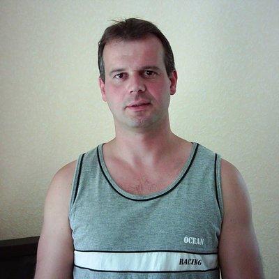 Profilbild von Sunniboy