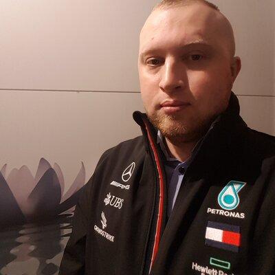 Profilbild von Luchs87