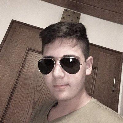 Profilbild von StevenK1ng