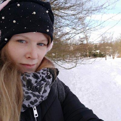 Profilbild von sly35