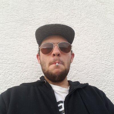 Profilbild von LukasSp