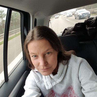 Profilbild von Manunicat13