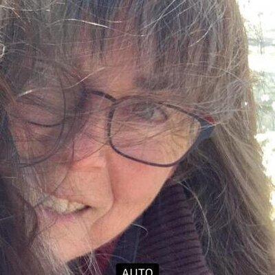 Profilbild von Sabine066