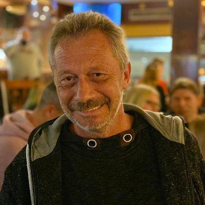 Profilbild von Ricocb6