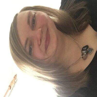 Profilbild von Scoopydoo