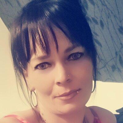 Profilbild von Maggy007