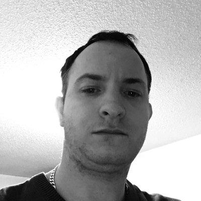 Profilbild von Mcoo
