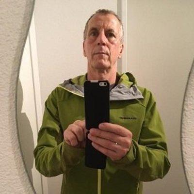 Profilbild von dandy60