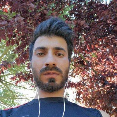 Profilbild von khaliqyar30