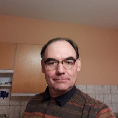 Profilbild von MLP-LOP