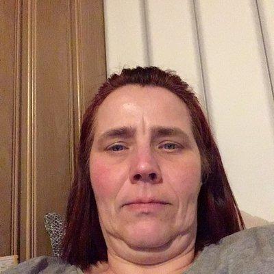 Profilbild von Sunnylucylaura