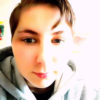 Profilbild von Sarah2070s