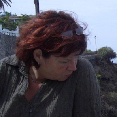 Profilbild von Edell