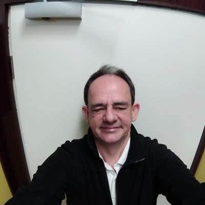 Profilbild von speeedy11