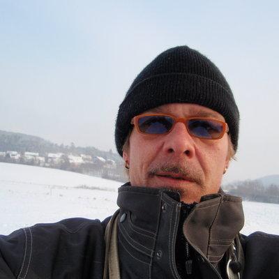 Profilbild von gschamig