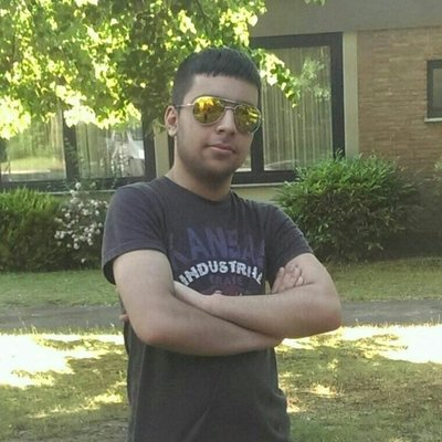 Profilbild von Daniel0611