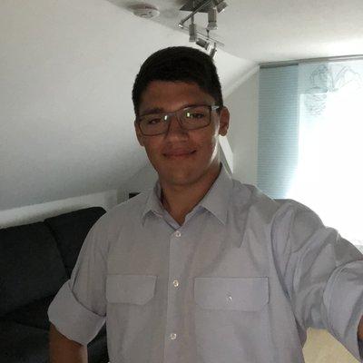 Profilbild von Janik