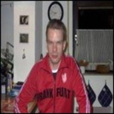 Profilbild von Stegannos