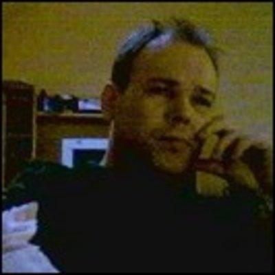 Profilbild von alleinzuhaus_