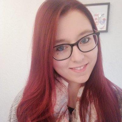 Profilbild von Herzkersch89