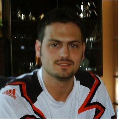 Profilbild von Tibu83