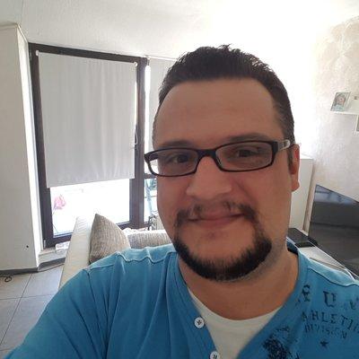 Profilbild von Cidouss