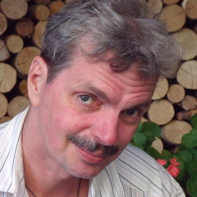 Profilbild von Schlosser1962