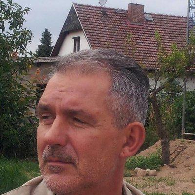 Profilbild von Ka63