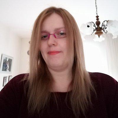 Profilbild von Quitchy38