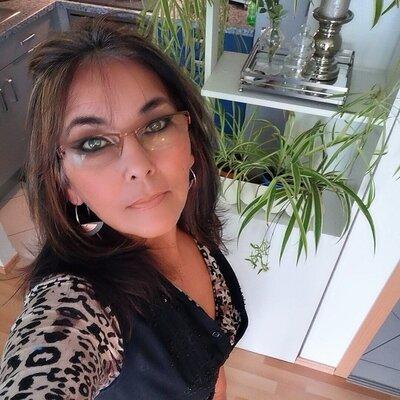 Profilbild von Nai