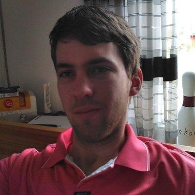Profilbild von derMacher