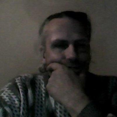 Profilbild von schrotti59