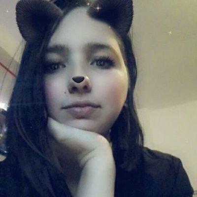 Profilbild von Anne1999
