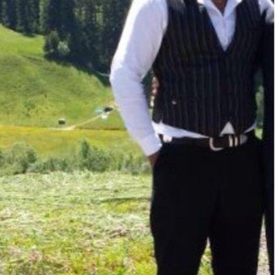 Profilbild von JiggyRavi
