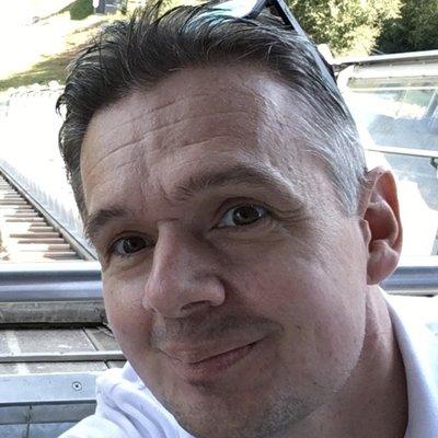 Profilbild von TWOG