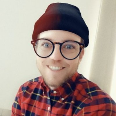 Profilbild von JulesHe