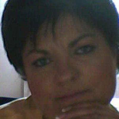 Profilbild von salome04_