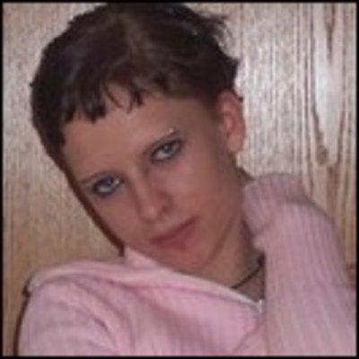 Profilbild von hexe1234_