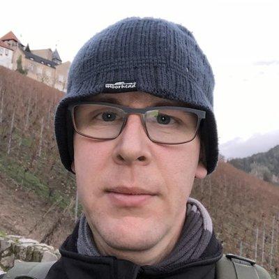 Profilbild von LoneStar78